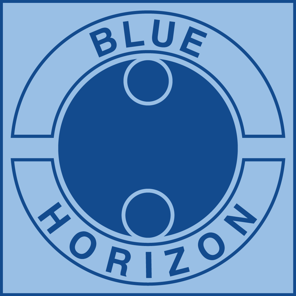 Blue_Horizon_Logo