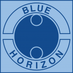 Blue_Horizon_Logo@2x