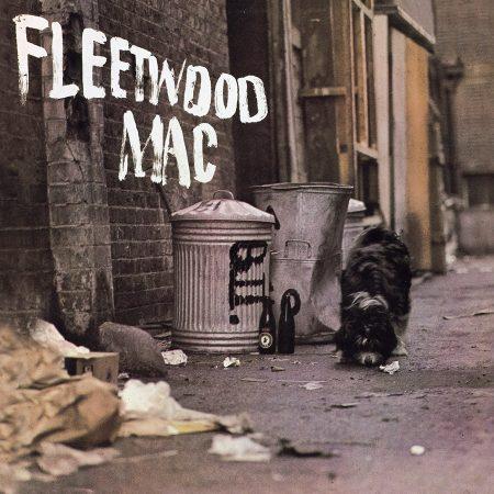 FleetwoodMac_PGFM
