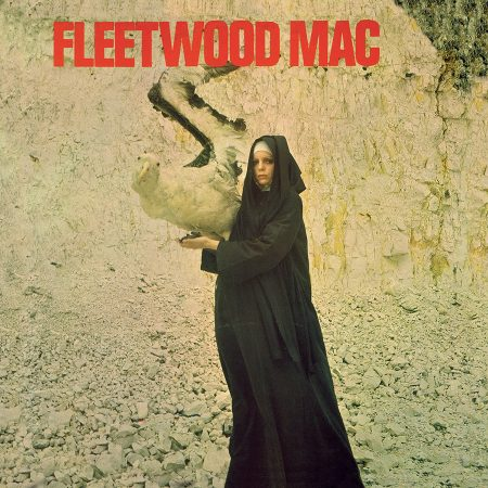 FleetwoodMac_PiousBirdofGoodOmen