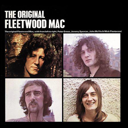 FleetwoodMac_TOFM